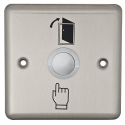 Nút nhấn mở cửa AR-PB2A